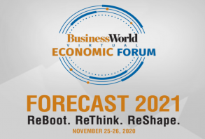 BW_Virtual_Economic_Forum_2020.png