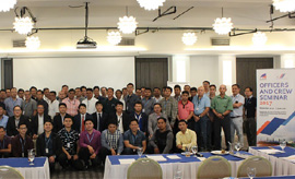 MC_Shipping_and_Diamond_Star_Shipping_Hold_Officers_and_Crew_Seminar_2017_thumb.jpg
