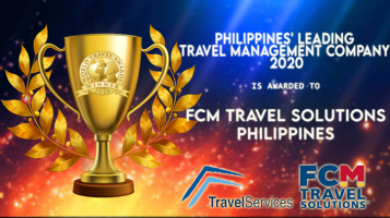 TSI_travel_awards_2020.png