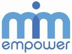 mm_empower_logo-thumbnail.jpg